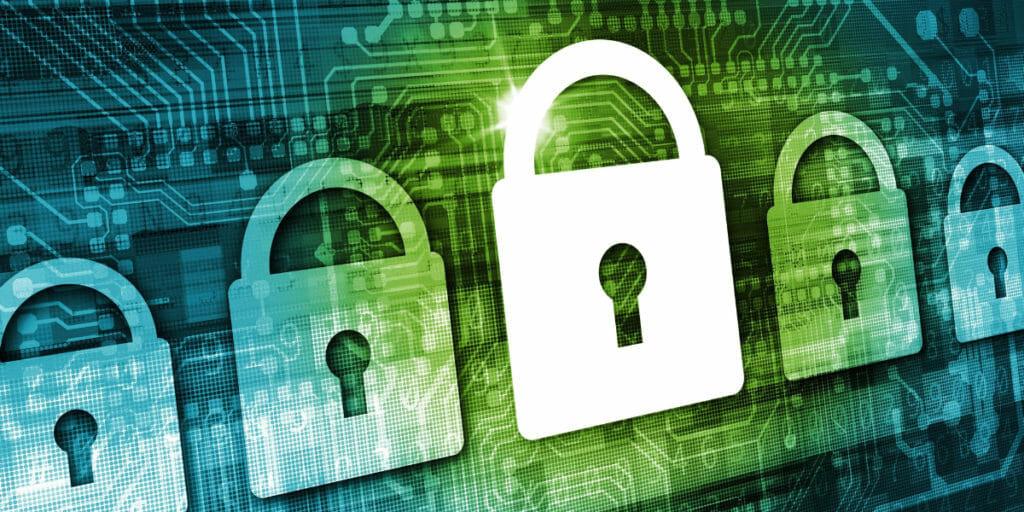 Un appareil NAS peut protéger les données de votre entreprise contre les ransomwares.